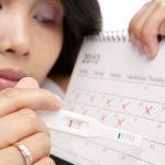 Phương pháp điều trị chứng kinh nguyệt không đều nữ giới nên biết