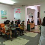 Tại sao nên chọn khám và điều trị tại phòng khám đa khoa Thiện Hòa?