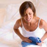 Điều trị bệnh viêm buồng trứng ở chị em phụ nữ