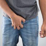 Ngứa đầu dương vật là dấu hiệu bệnh gì?