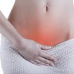 Tìm hiểu về viêm âm đạo ở phụ nữ
