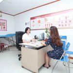 Quy trình khám và điều trị bệnh viêm âm đạo