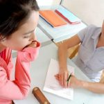 Địa chỉ điều trị bệnh ngứa âm đạo tốt tại Hà Nội