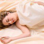 Điều trị viêm cổ tử cung ở đâu tin cậy?