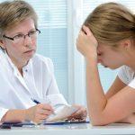 Phương pháp điều trị viêm vùng chậu ở nữ giới