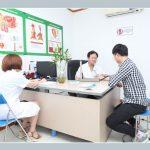Cơ sở chữa bệnh nam khoa uy tín tại Hà Nội-Phòng khám nam khoa Thiện Hòa