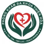 Tổng quan về phòng khám đa khoa Thiện Hòa Hà Nội