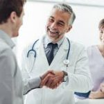Làm thế nào để chữa bệnh yếu sinh lý