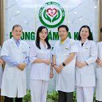 Yếu sinh lý chữa ở đâu tại Hà Nội