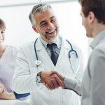 Cách điều trị liệt dương hiệu quả cao cho nam giới