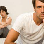 Chứng rối loạn cương dương là gì? Tìm hiểu nguyên nhân, triệu chứng