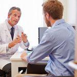 Nhận biết sớm dấu hiệu rối loạn cương dương ở nam giới
