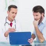 Bác sĩ hỏi đáp cắt bao quy đầu?