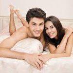 Bật mí 5 cách tăng sinh lý nam tự nhiên hiệu quả tại nhà