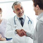 Nam giới bị yếu sinh lý có chữa khỏi được không?