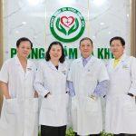 Khám bệnh xã hội ở Hà Nội uy tín, an toàn